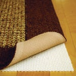 Better Rug NonSlip Rug Pad