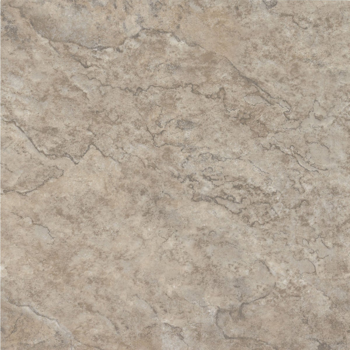 Units Collection Vinyl Floor Tile
