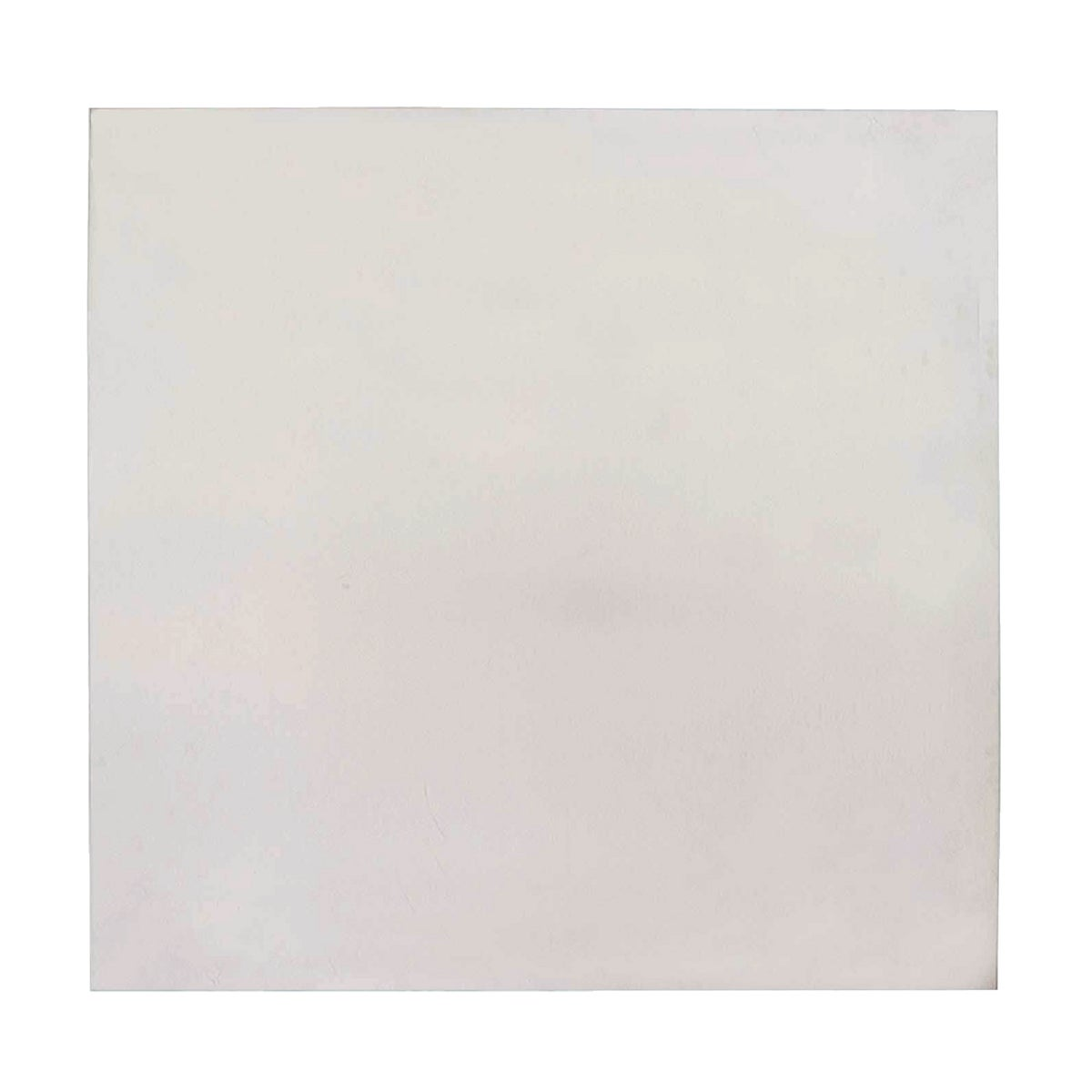 3X2 PLAIN ALUMINUM SHEET - 57794 by M D Building Prod