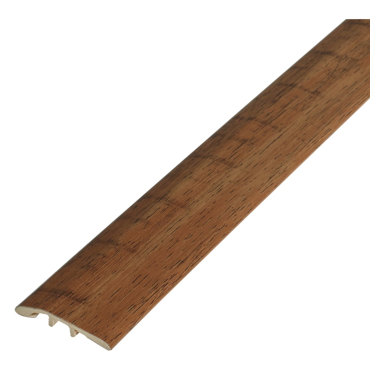 Vinyl Floor Plank Trim Pieces
