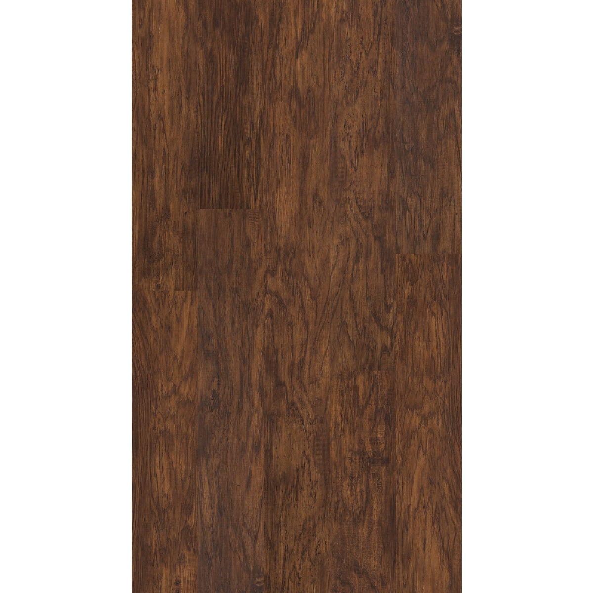 Propeller Brown Plank