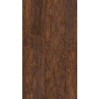 Propeller Brown Plank