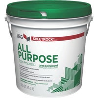 USG 12LB PAIL JOINT COMPOUND 385140