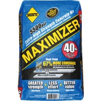 Sakrete Maximizer Concrete Mix, 65200016