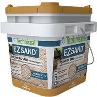 Sakrete polymeric sand home depot for Polymeric sand