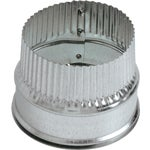 Roof Vent Cap Duct Collar