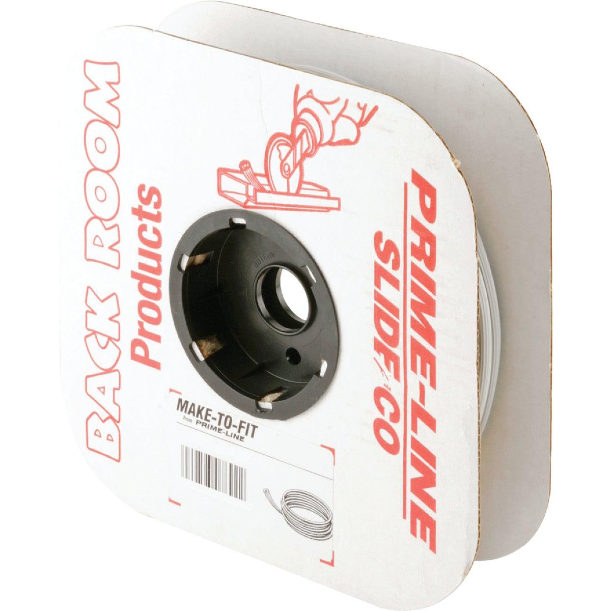 Prime Line Prod. .185X250' SCREEN SPLINE P7945