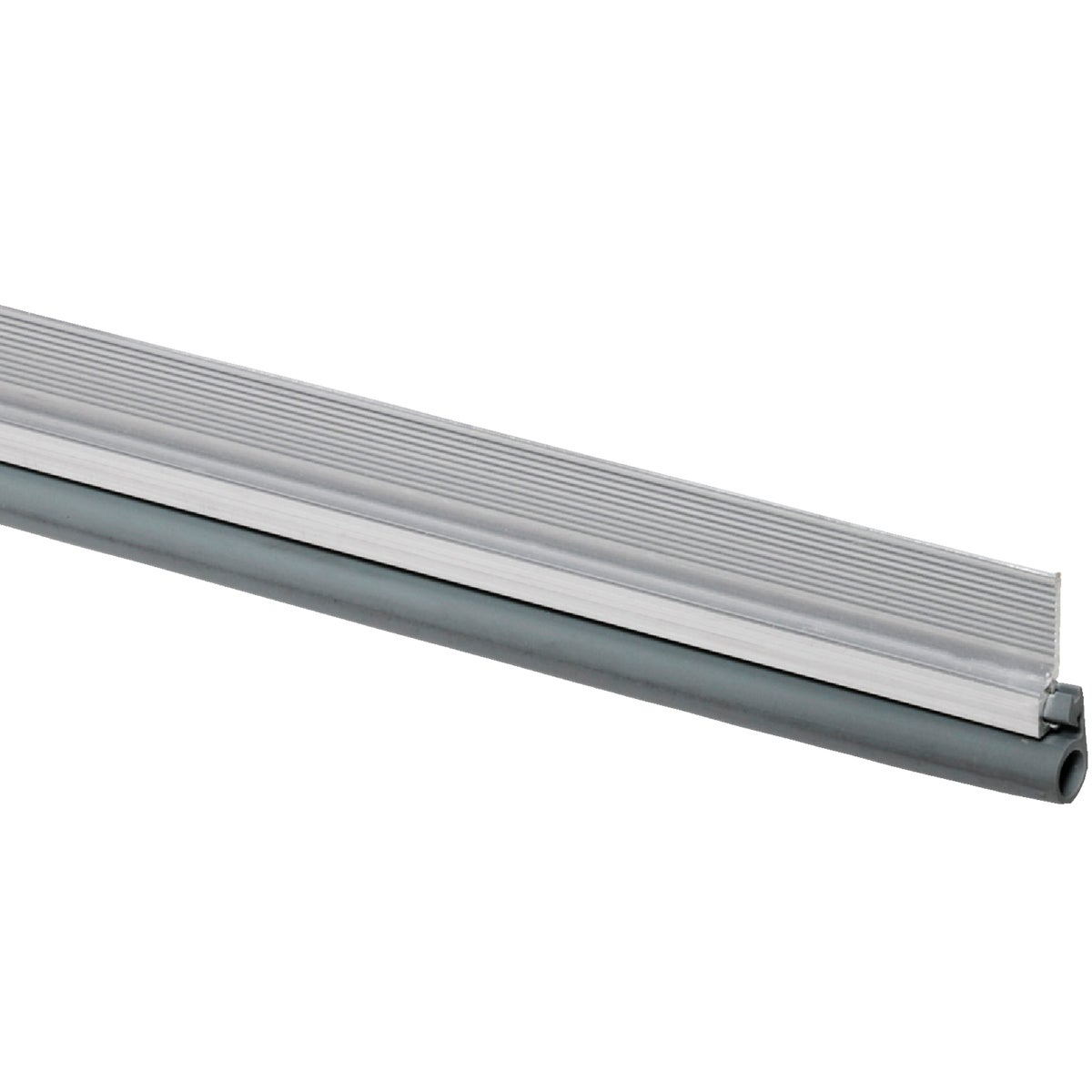"42"" SLV DOOR JAMB SEAL - 43303 by M D Building Prod"