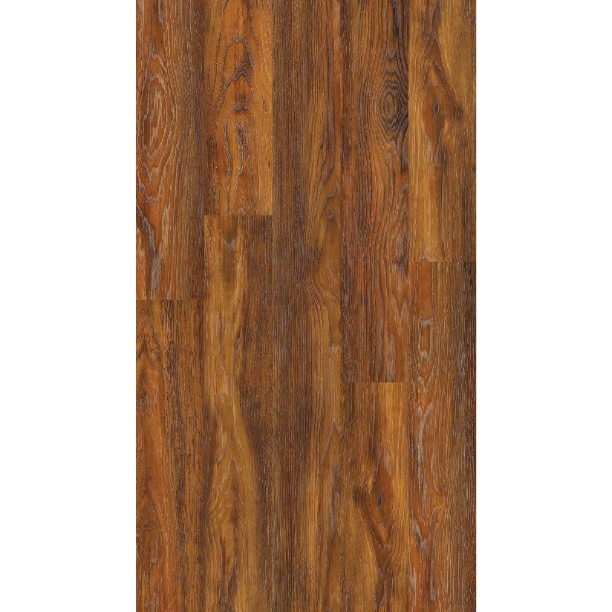 Shaw Array Aviator Vinyl Floor Plank, 024V AVIATOR 698