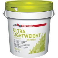 4.5 Pl Ultlight Compound