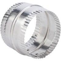 Lambro Flexible Duct Connector
