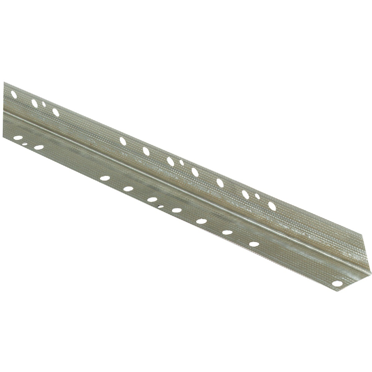 Drywall Metal Corner Bead