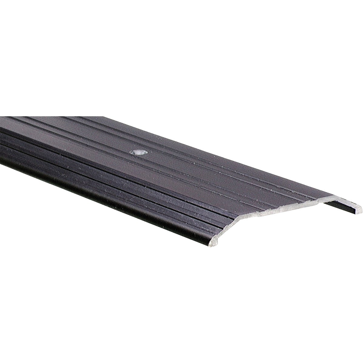 Ultra Commercial Fluted Saddle Threshold