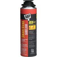 20 Smrtbd Sbflr Adhesive