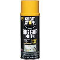 Dow Chemical Co. 12OZ GAP FOAM SEALANT 157906