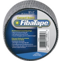 Saint-Gobain Tech Fabrics BACKERBOARD SEAMING TAPE FDW6650-U