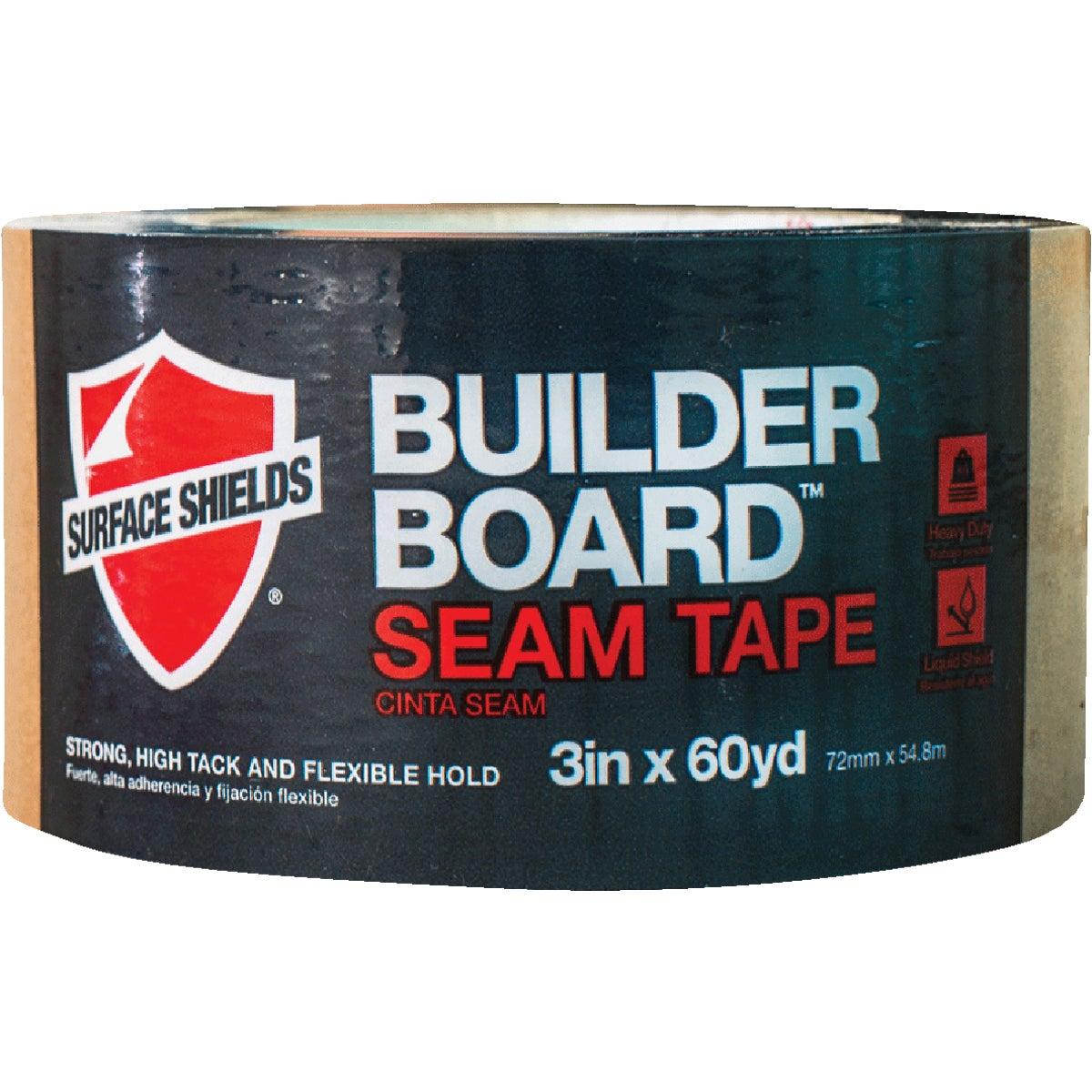 3X180 BUILDER BOARD TAPE