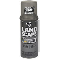 Convenience Products 12OZ LANDSCAPE FOAM 4001141212