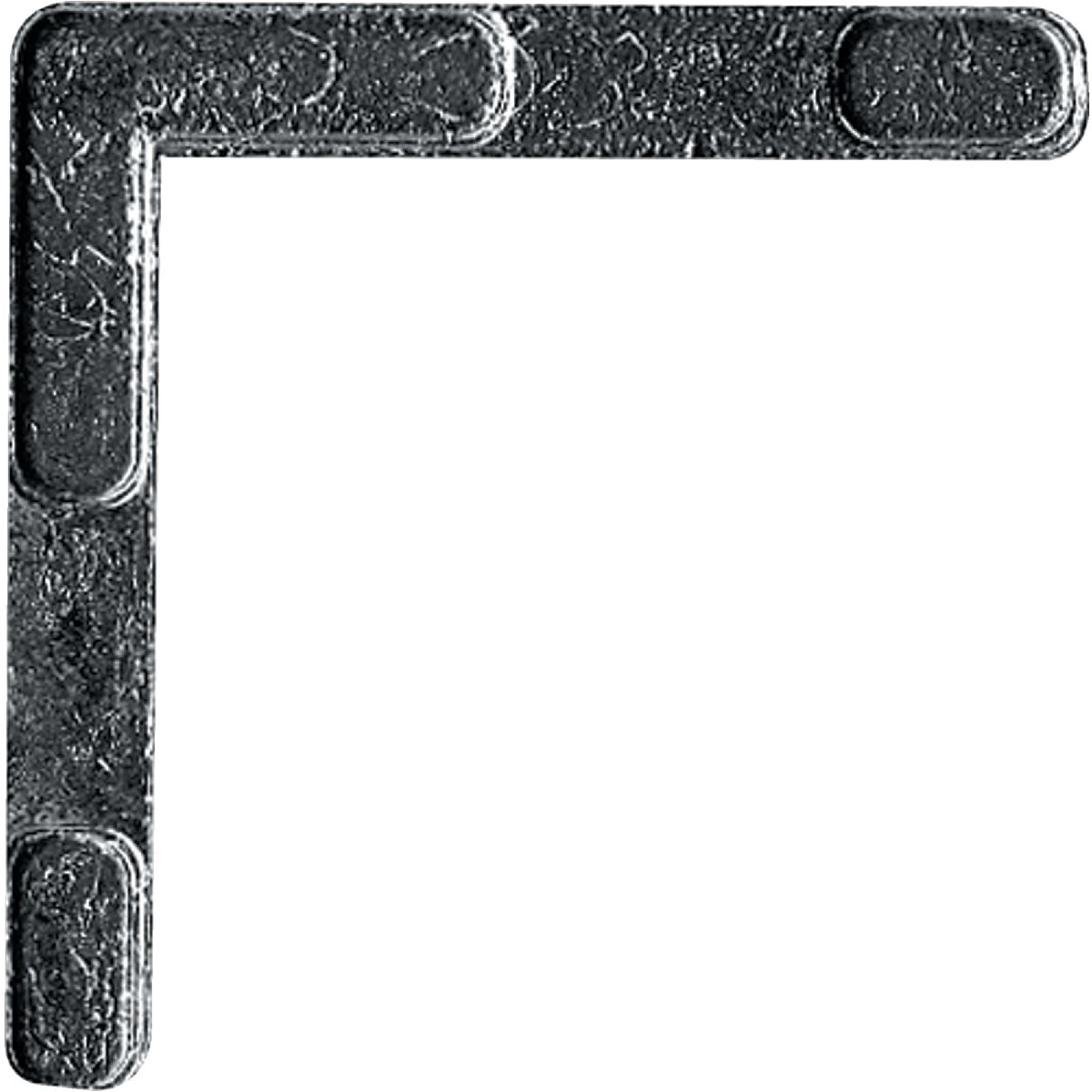 5/32X5/32 Diec Cornr Key