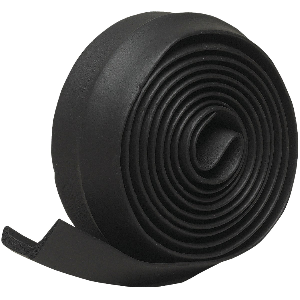 "2-1/4""X9' WEATHERSTRIP - G9HDI by Thermwell Prods Co"
