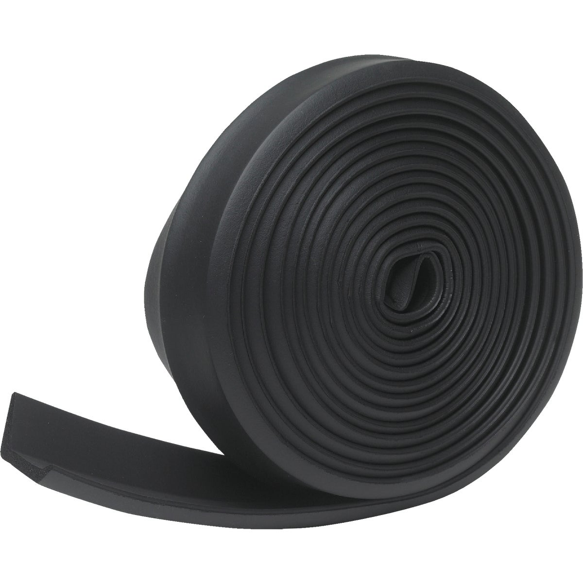 "2-1/4""X16' WEATHERSTRIP - G16HDI by Thermwell Prods Co"