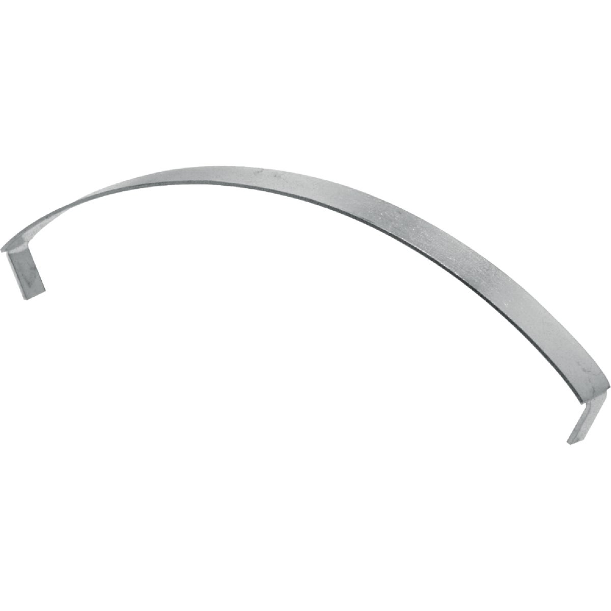 3-1/8 FLAT WINDOW SPRING - PL14624 by Prime Line Products