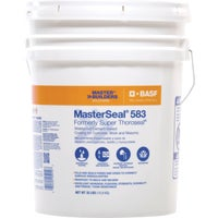 Thoro Consumer Products 35LB WHT SUPER THOROSEAL T5010