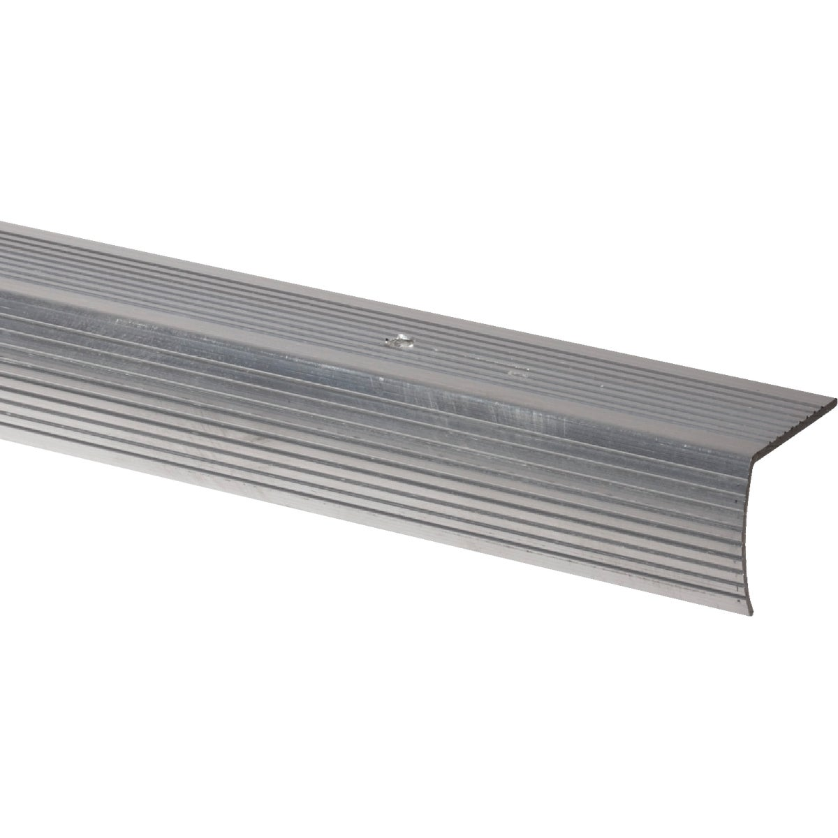 "1-1/8""X3' SLVR EDGING - H4128FS3DI by Thermwell Prods Co"