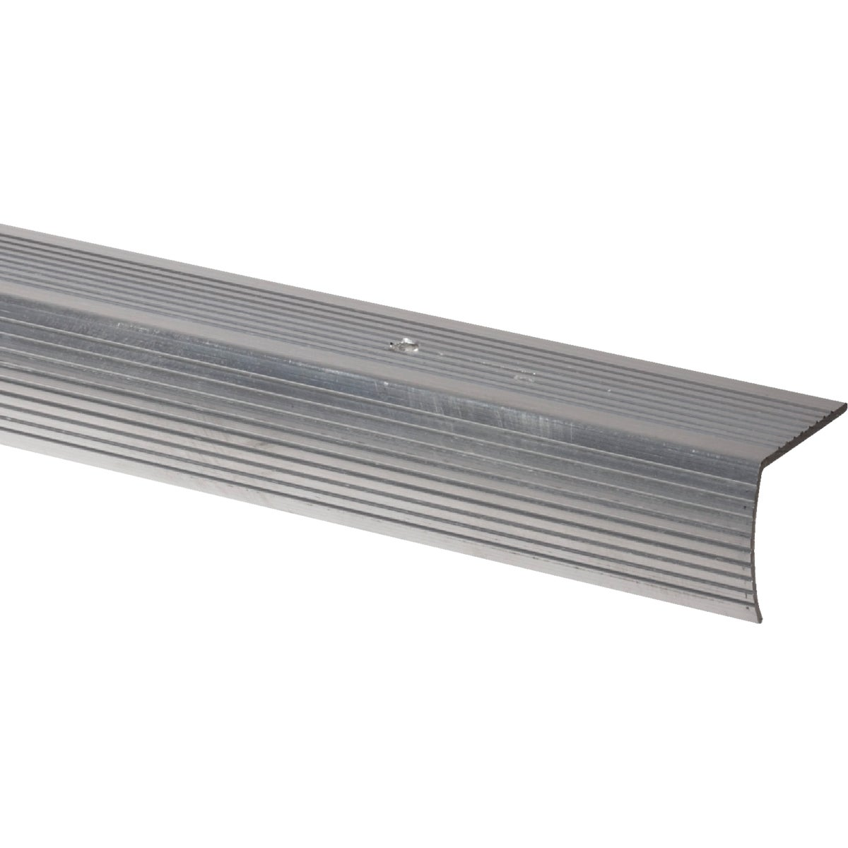 "1-1/8""X6' SLVR EDGING - H4128FS6DI by Thermwell Prods Co"