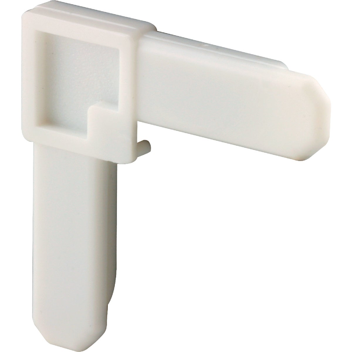 3/4X3/8WHT SCN FM CORNER - PL14274 by Prime Line Products