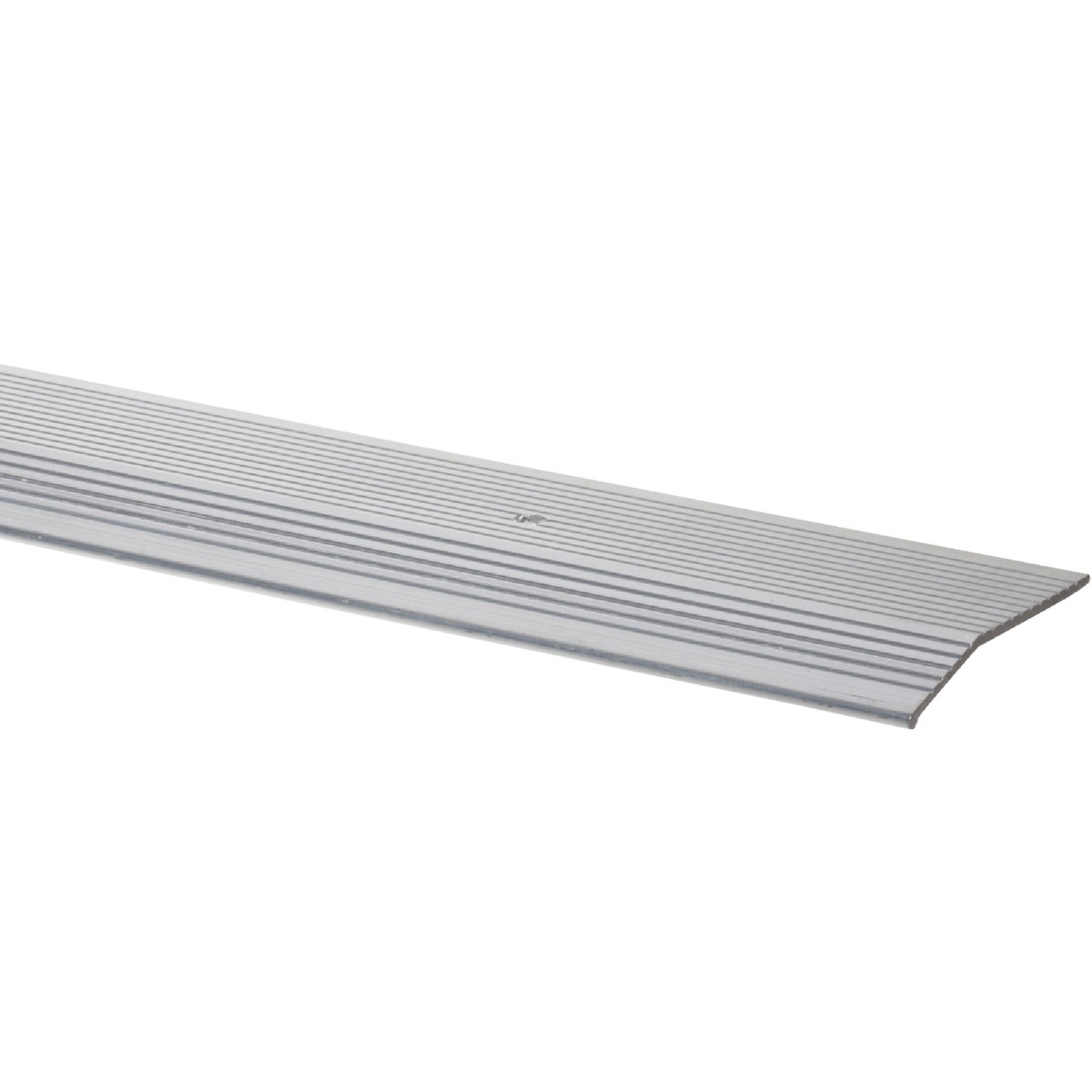 "2""X3' SLVR BINDER BAR - 78212 by M D Building Prod"