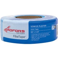 Drywall And Plastering Joint Drywall Tape