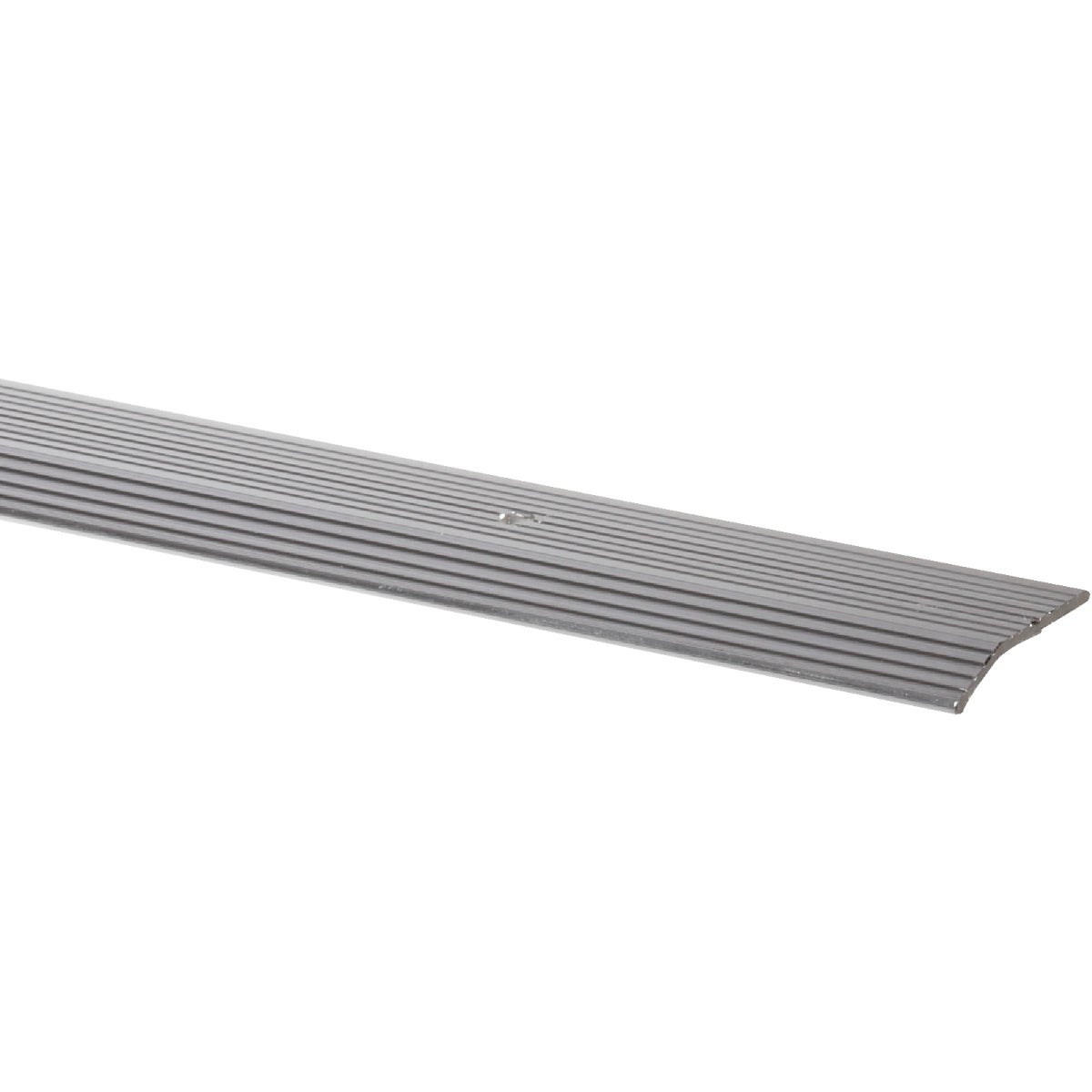 "1-3/8""X3'SLVR BINDER BAR - 78071 by M D Building Prod"