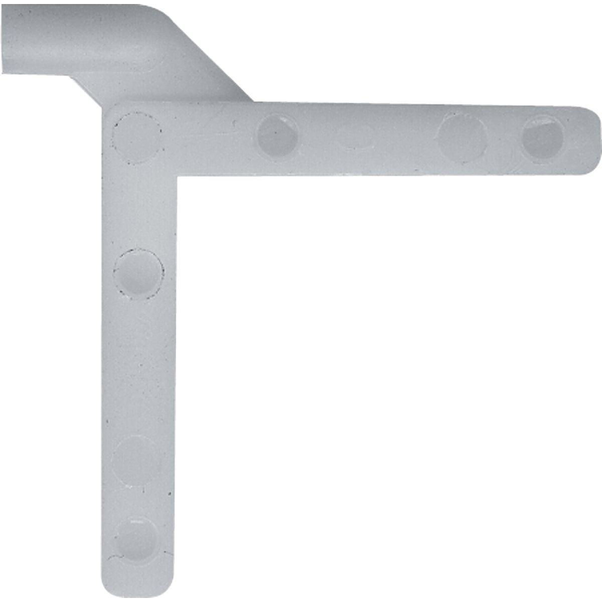 3/16X3/16 Rh Tilt Key