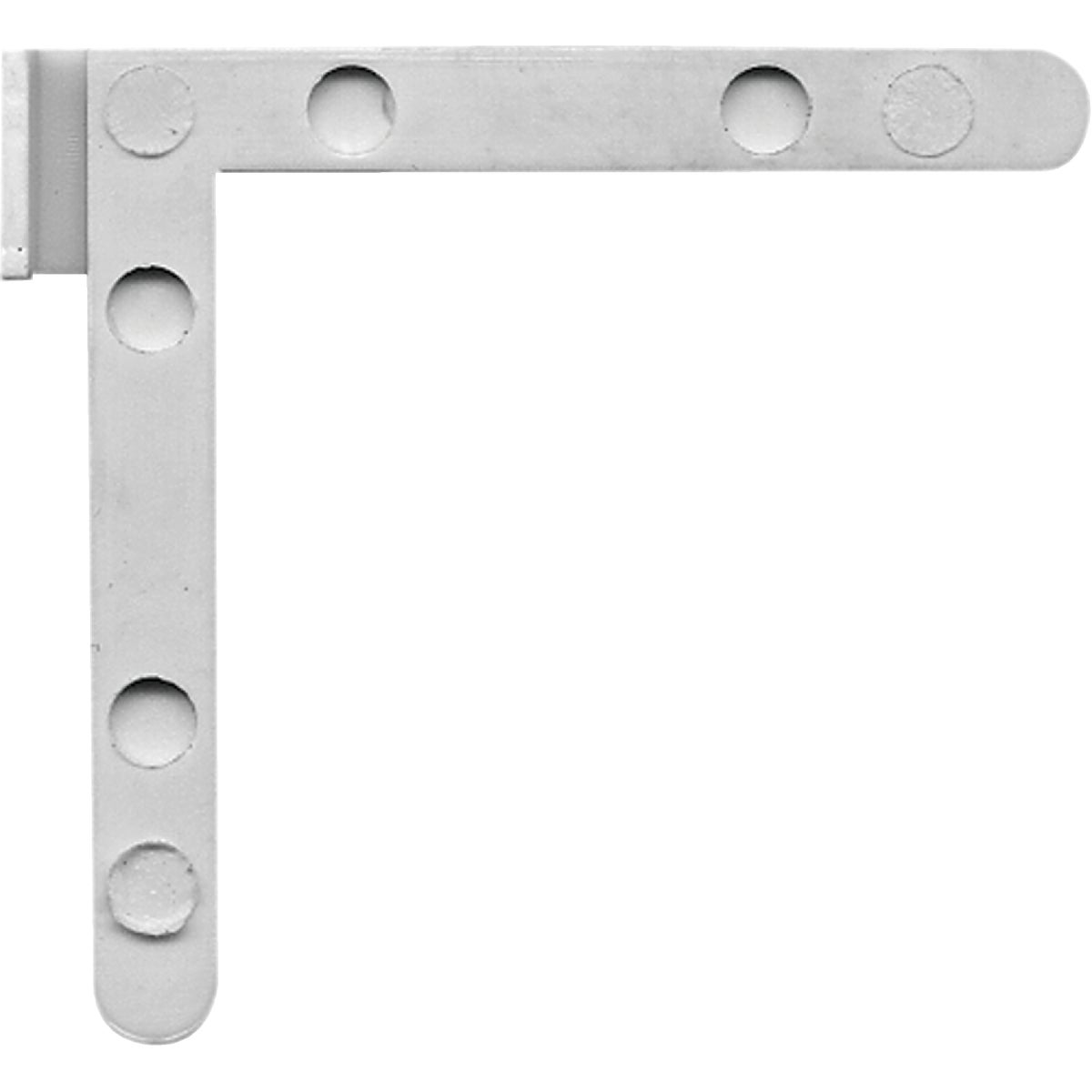 3/16X3/16 Nyl Corner Key