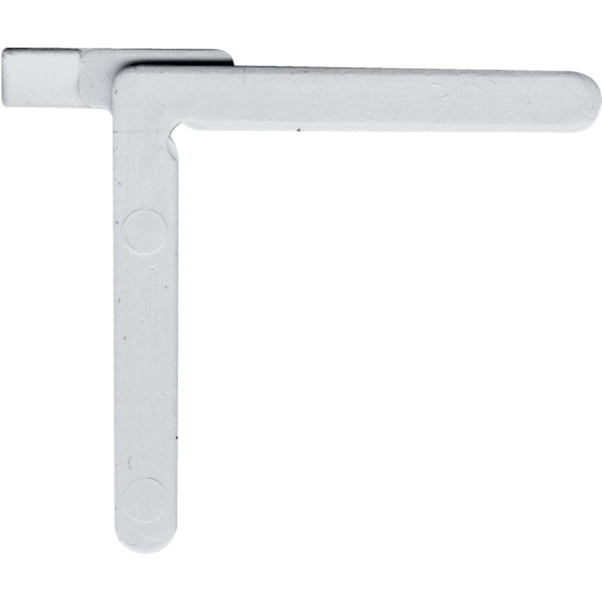 3/16X3/16 Nylon Tilt Key