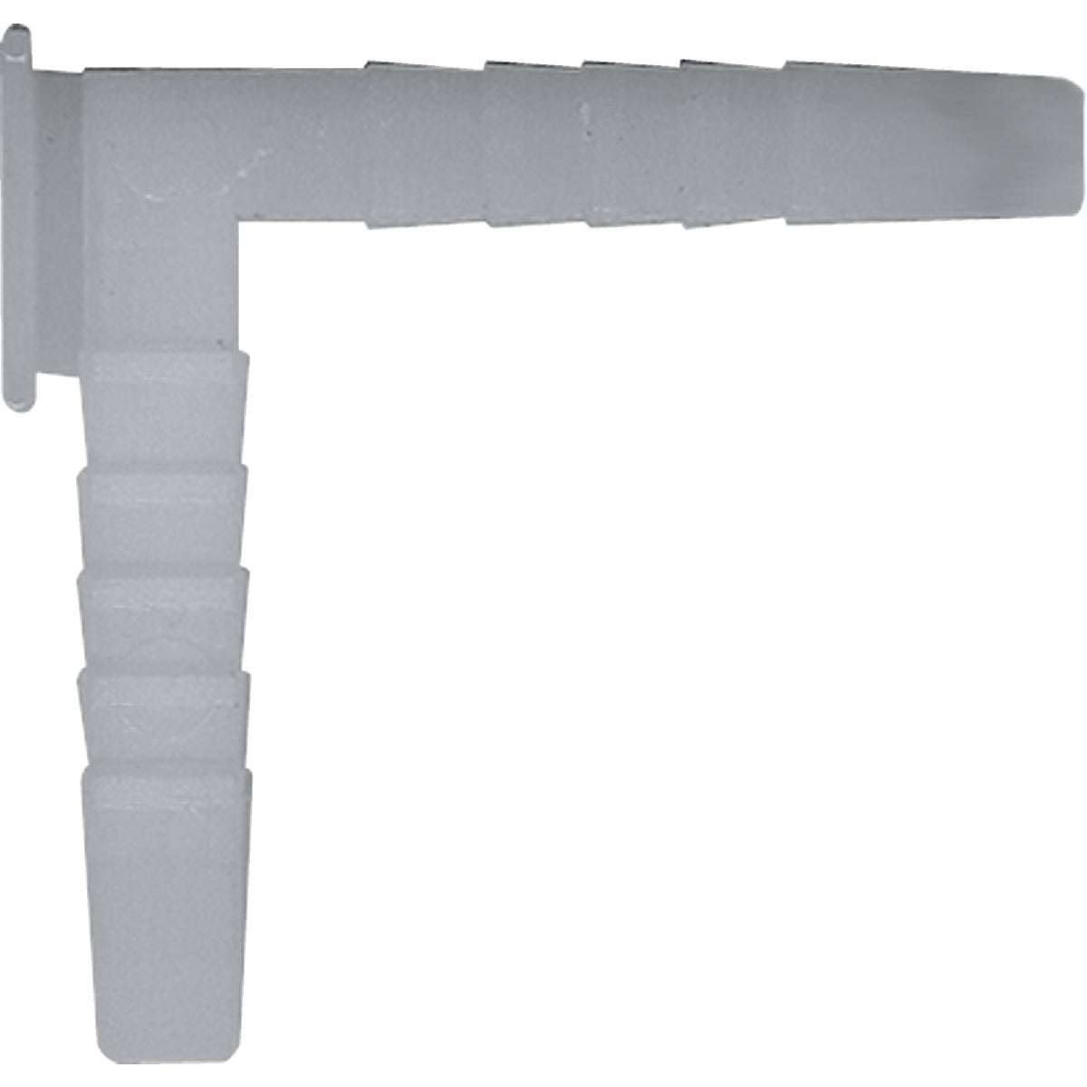 7/32X7/32 NYL CORNER KEY - PL14966 by Prime Line Products