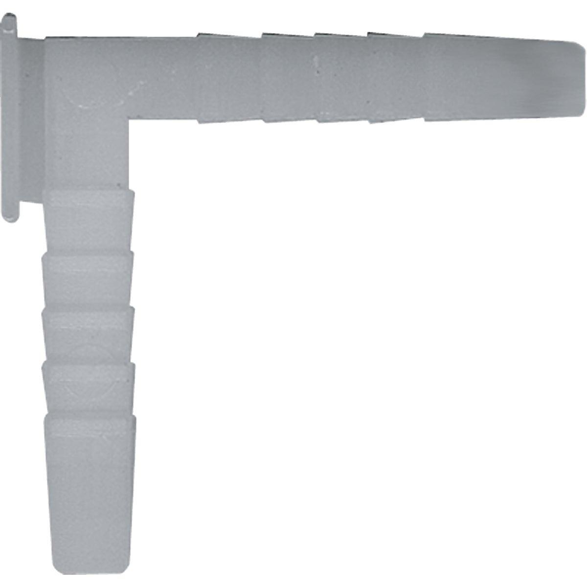 Nylon Corner Key