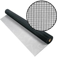 Aluminum Screen Cloth