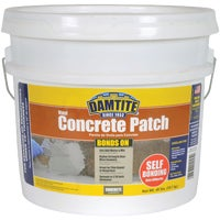 Thoro Consumer Products 40LB THOROCT CNCRT PATCH T1786