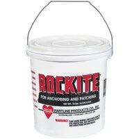 Rockite Fast Setting Cement, 10010