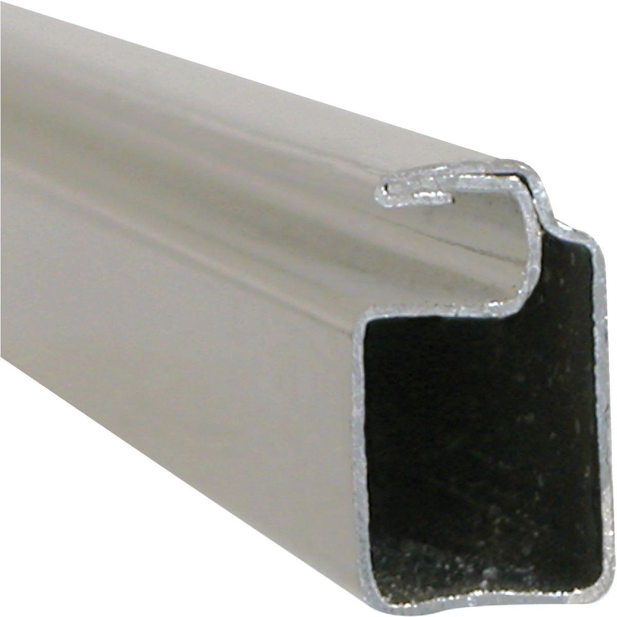 "3/4X7/16X12'2""SCRN FRAME - PL15617 by Prime Line Products"