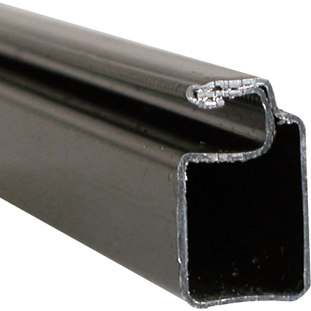 """3/4X3/8X12'2"""" SCRN FRAME - PL15626 by Prime Line Products"""