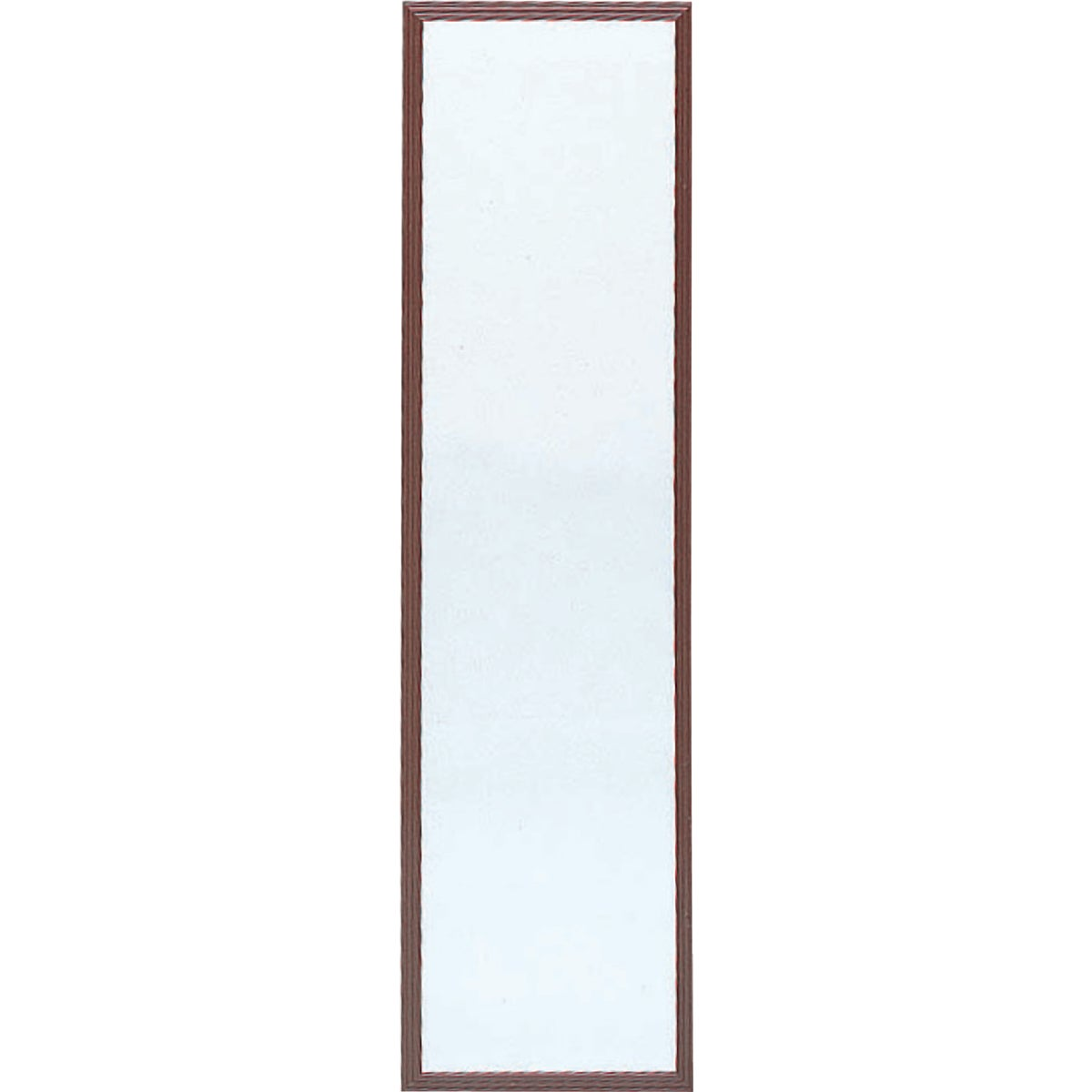 SUAVE WLNT DOOR MIRROR - 20-6130 by Home Decor Innovatns