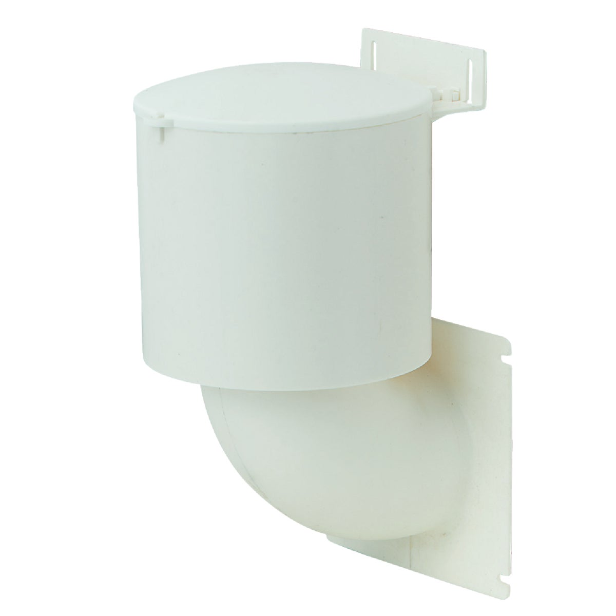 ULTRASEAL DRYER VENT - 289W by Lambro Industries