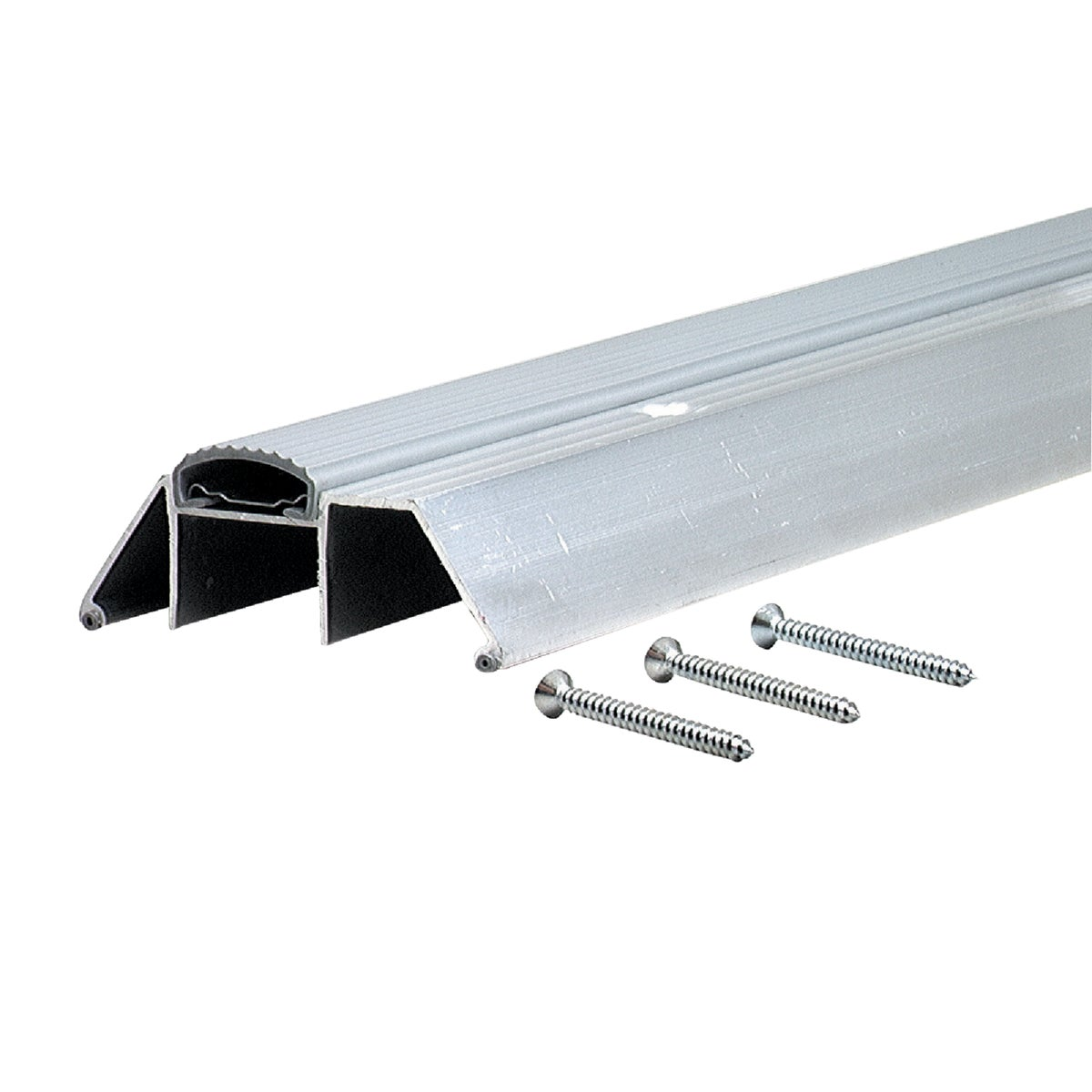 "36"" ALUM AP150 THRESHOLD"