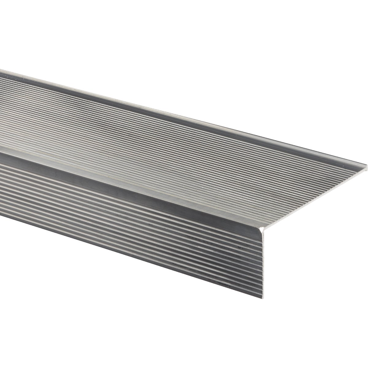 4-1/2X6 MILL SILL NOSING - 69844 by M D Building Prod