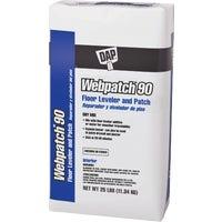 Webpatch 90