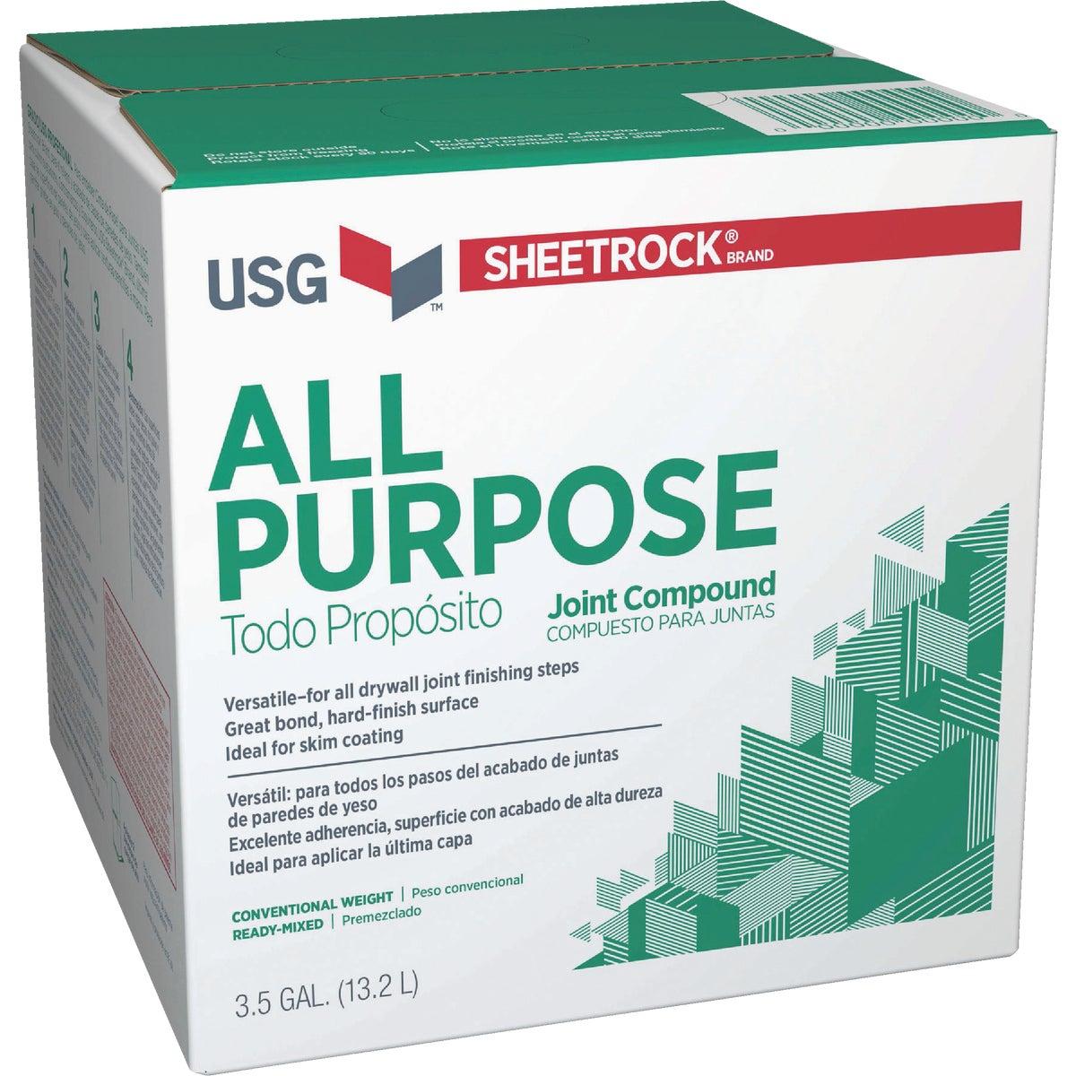 48LB BOX JOINT COMPOUND