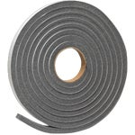 Do it Open Cell Poly Foam Weatherstrip Tape